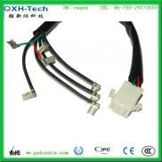 2013new High Quality Tankers Wiring Harness With L Manufacturer