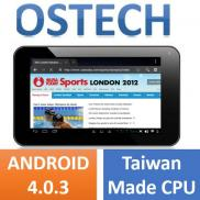 NEW 10.1 Inch Android  Tablet  PC Better Than Flyt Manufacturer