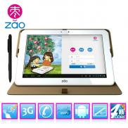 10.1 Inch  Tablet  Pc With Electromagnetic  Touch  Manufacturer