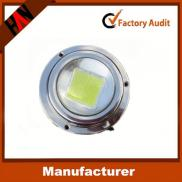 5 Years Warranty Multi Color High Power Led Aqua L Manufacturer