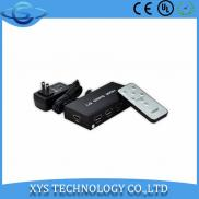 5x1  Hdmi Switch  Manufacturer