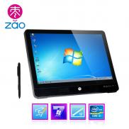 Electromagnetic  Touch Screen  All In One  PC  19  Manufacturer
