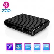Engineer Minipc INTEL I3 2367M +HM65 Embedded With Manufacturer