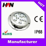 High Quality 5 Years Warranty Multi Color IP68 Swi Manufacturer