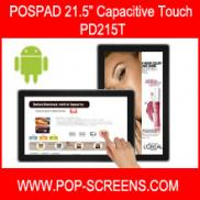 Touch Screen  Android Panel  PC  Android Digital  Manufacturer