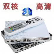 Wholesale Cheapest Windows/Linux Mini Pc Intel I5/ Manufacturer