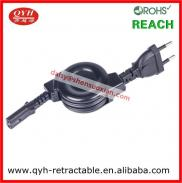 Wholesale Computer Accessories Power Cord Manufacturer