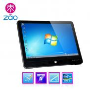 Windows Electromagntic  Touch Screen PC  (AY19-1) Manufacturer