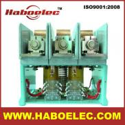 1KV CONTACTOR/ HIGH VOLTAGE VACUUM CONTACTOR/ HIGH Manufacturer