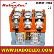1KV HIGH VOLTAGE VACUUM CONTACTOR Manufacturer