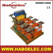 660V HIGH VOLTAGE VACUUM  CONTACTOR  Manufacturer