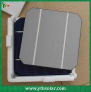 China 2013 Hottest Sale Monocrystalline  Solar  Ce Manufacturer
