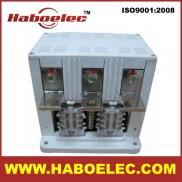 HVJ20 HIGH VOLTAGE VACUUM CONTACTOR Manufacturer
