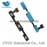 High Quality I9082  Flex Cable ,Mobile/Cell Phone  Manufacturer