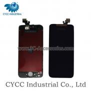 Hot Sell Mobil Phone  LCD  For  Iphone  5G Manufacturer