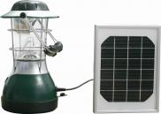 L0171 Solar Lantern Light MS-L01 Manufacturer