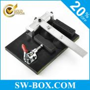 LCD  Separator Machine For  IPhone  5  IPhone  5S Manufacturer