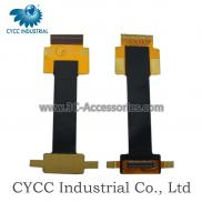 Mobile Phone  Flex Cable  For LG GU200 Manufacturer