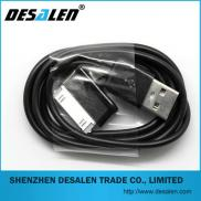 New USB Data  Charger  Cable Which Fit For Samsung Manufacturer