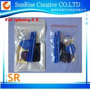 Phone Repair Tools For IPhone, Best Tools For Ipho Manufacturer