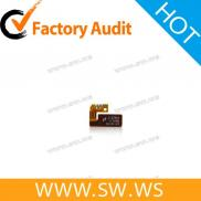 Samsung I9100 Sensor  Flex Cable  Replacement Manufacturer