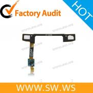 Samsung I9300 Sensor  Flex Cable  Replacement Manufacturer