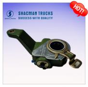 Shacman Truck Part ---Brake Clearance Automatic Sl Manufacturer