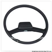 Steering Wheel Manufacturer