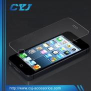 2014 Cell Phone Accessory Waterproof Protector Scr Manufacturer