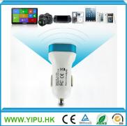 2014 New Products Portable Usb  Charger  For  Ipad Manufacturer