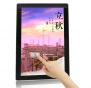 "22""  Touch Screen  All-in-one  Pc  Manufacturer"