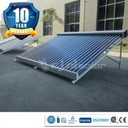 300L  Hot Water  Per Day Efficiency 93-96%  Solar  Manufacturer