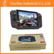 7 Inch Android 4.2 Gaming Tablet - 1.6GHz Quad Cor Manufacturer