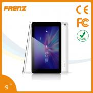 Brand New Capacitive  Touch Screen  9 Inch  Tablet Manufacturer