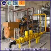 CE Approved High Quality 300kw Biomass Generator Manufacturer
