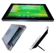 Cheapest Digital WIFI Quad Core 1.8GMHZ Android 4. Manufacturer