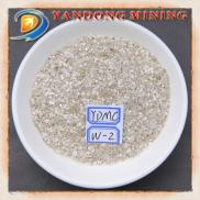 China Mica Manufacturer Manufacturer