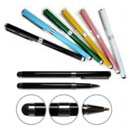 Dual Function 2 In 1 Screen  Touch Pen  Capacitive Manufacturer