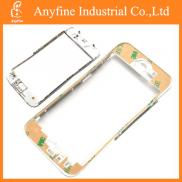 For  IPhone  5 5G Touch Screen  LCD  Middle Frame  Manufacturer