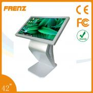 For Library  Touch Screen  All In One  PC  Manufacturer