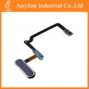 For Samsung Galaxy S5 I9600 Spare Parts;Home Butto Manufacturer