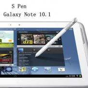 For Samsung Note  Pen / Stylus  Touch Pen  For N80 Manufacturer