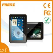 Front 0.3 MP Rear 2.0 MP Camera  Touch Screen Tabl Manufacturer