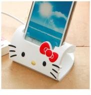 Funny Decorative  Mobile Phone Holder  For Cell  P Manufacturer
