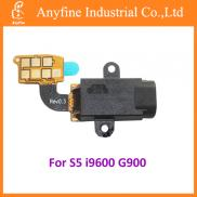 Headphone Jack Audio  Flex Cable  Replacement For  Manufacturer