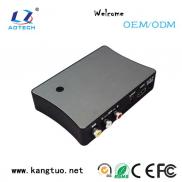 Hot Sale HDD Media Player Manufacturer