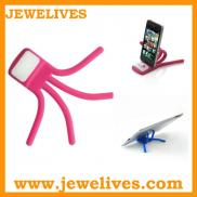 Hot Selling  Mobile Phone Holder , phone  Stand ,s Manufacturer