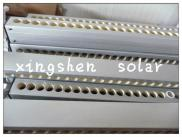 Hot Water  Use Domestic  Solar Water  Heater Syst Manufacturer