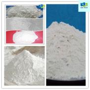 Kaolin Filler For Shipbottom Paint And Container P Manufacturer