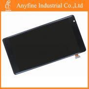 LCD Display  Touch  Digitizer  Screen  Assembly Fo Manufacturer